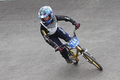 BMX_SB2015
