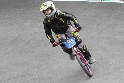 BMX_SB2016