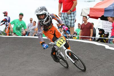 BMX_SB2115