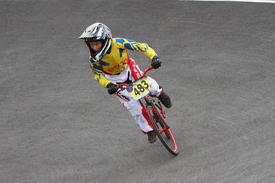 BMX_SB3371