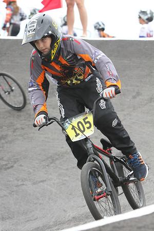 BMX_SB0689