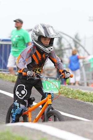 BMX_SB1201