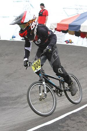 BMX_SB0666