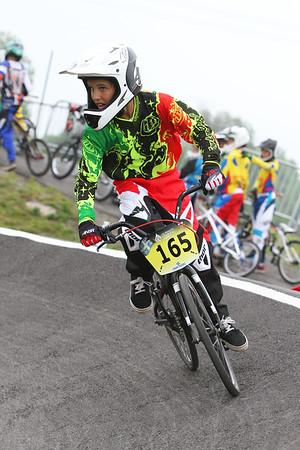 BMX_SB0629