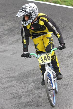 BMX_SB0745