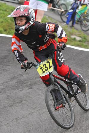 BMX_SB0624