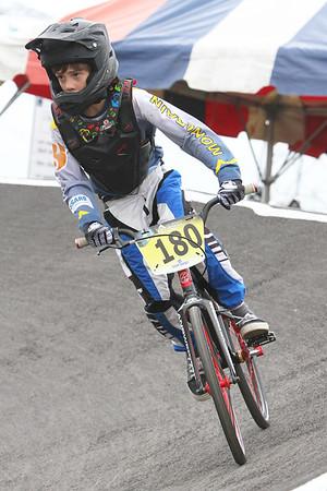 BMX_SB0679