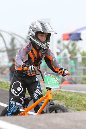 BMX_SB1202