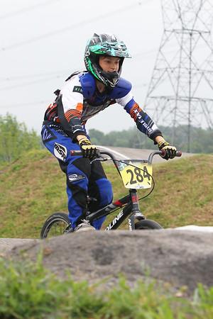 BMX_SB1351