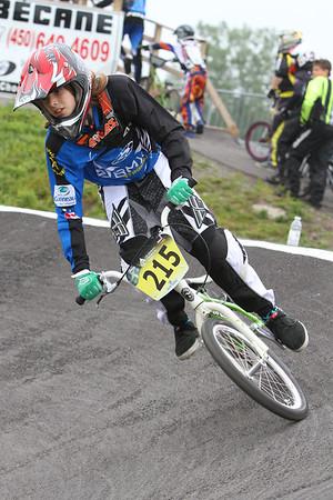 BMX_SB0608