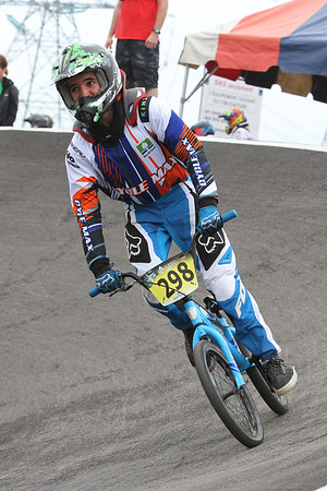 BMX_SB0668