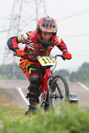 BMX_SB1284