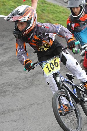 BMX_SB0651