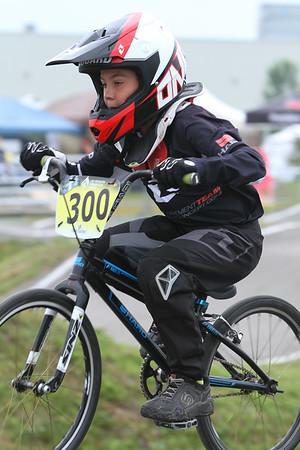 BMX_SB0430