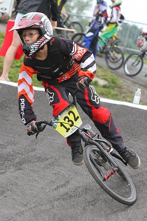 BMX_SB0623