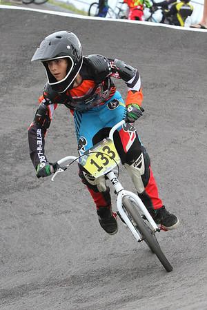 BMX_SB0712