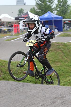 BMX_SB0417