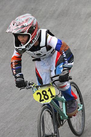 BMX_SB0884