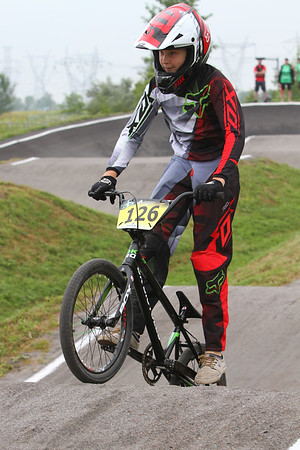 BMX_SB0394