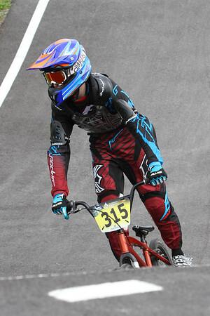 BMX_SB2409
