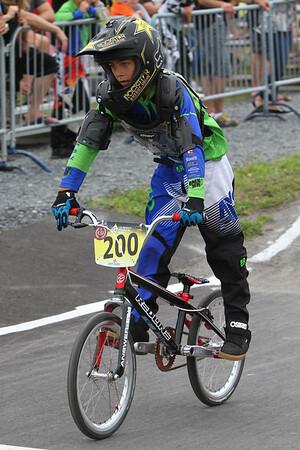 BMX_SB2310