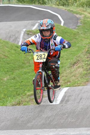 BMX_SB2746