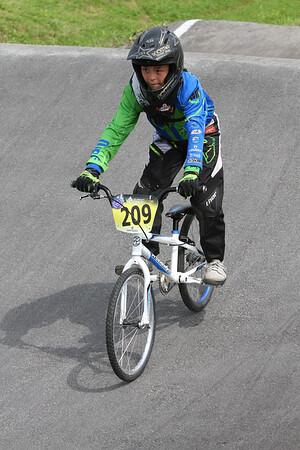 BMX_SB2525