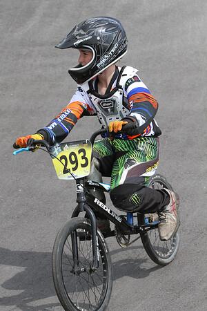 BMX_SB2675