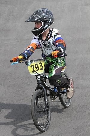BMX_SB2674