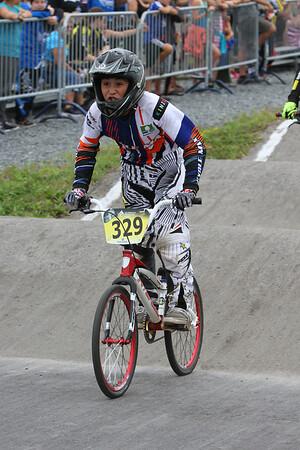 BMX_SB2161