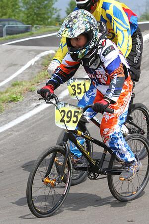 BMX_SB2642