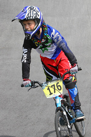 BMX_SB2671