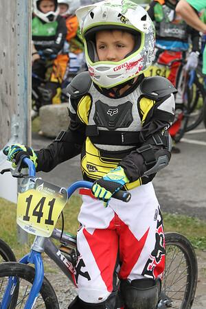 BMX_SB0813