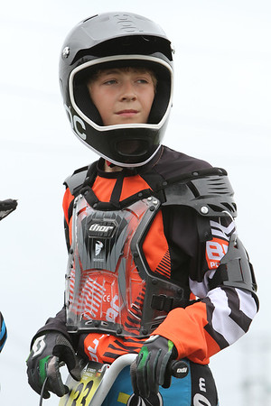 BMX_SB1038