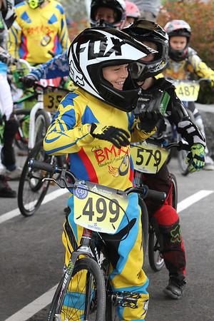 BMX_SB1078