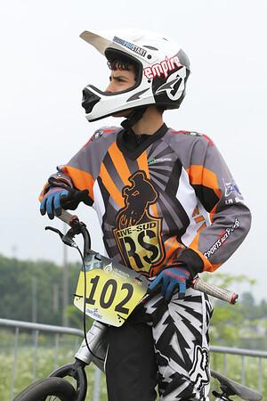 BMX_SB0862