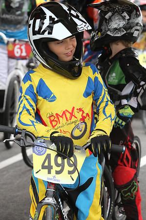 BMX_SB1075