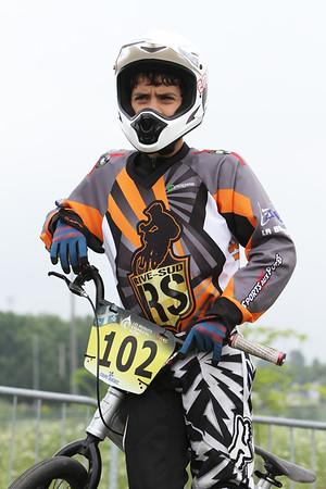BMX_SB0864