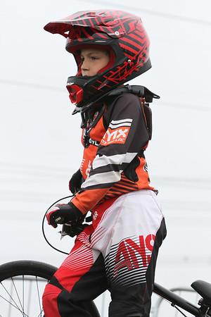 BMX_SB1032