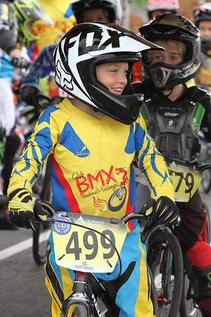 BMX_SB1081