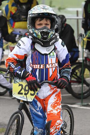 BMX_SB0879