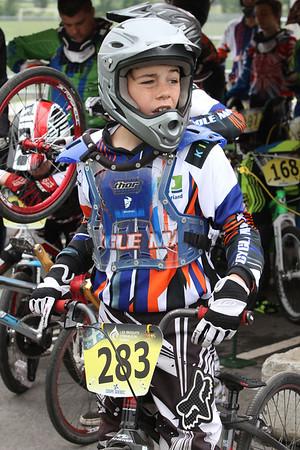 BMX_SB1015