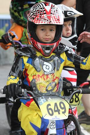 BMX_SB1089