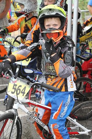 BMX_SB1128
