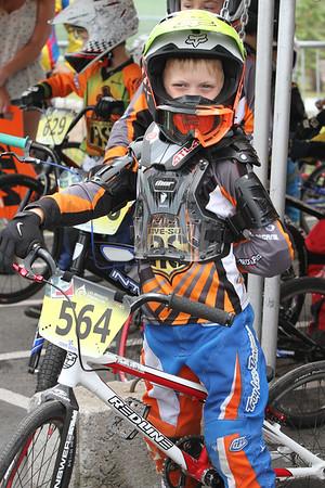 BMX_SB1127