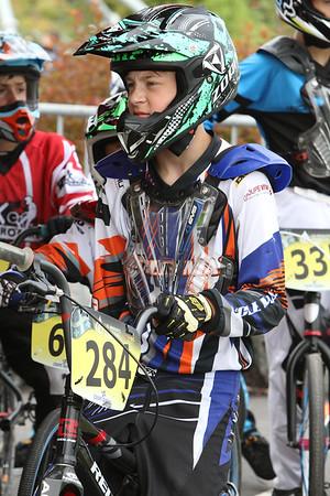 BMX_SB2432