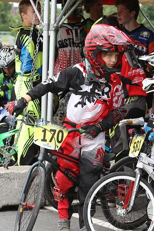 BMX_SB2423