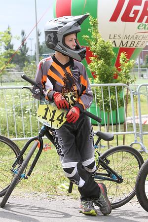 BMX_SB2869