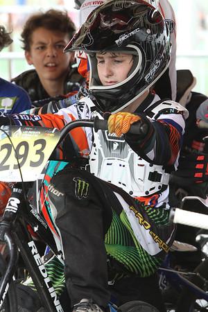 BMX_SB2497