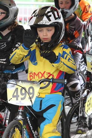 BMX_SB2799